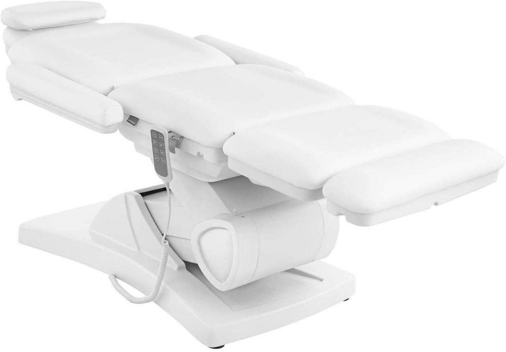 Les meilleures tables de massage pas chères Choisir Table