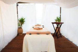 Achat table de massage: notre préférée la plus confortable